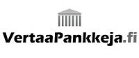 VertaaPankkeja200x83