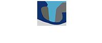 VertaaLainaa.fi logo TRANS_valk4