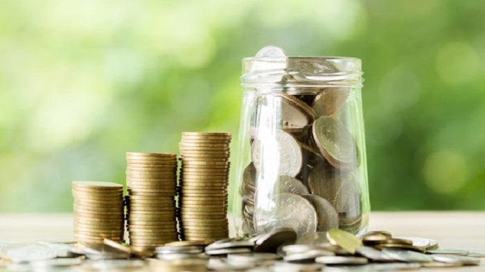 Pikavippien yhdistäminen - säästä tuhansia euroja